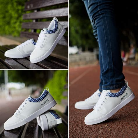 comfortable canvas sneakers 2014 new men s sneakers korean style casual breathable men