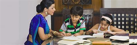 home tuition in chennai urbanpro