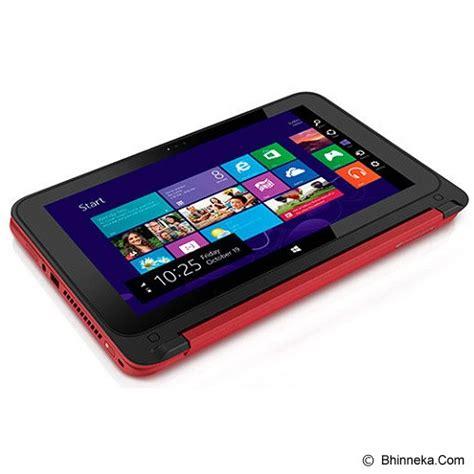 Harga Laptop Merk Hp Spectre X360 jual hp pavilion 11 n028tu x360 harga notebook