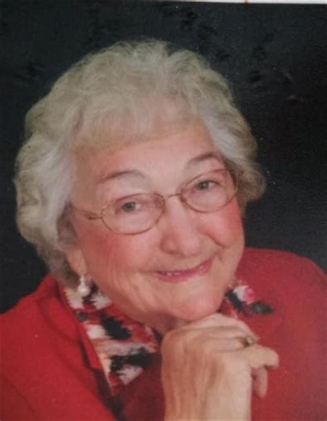 obituary for jeanette c petty funeral home