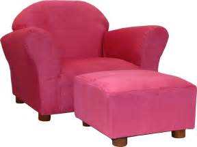 Toddler Chair And Ottoman total fab toddler chair and ottoman sets