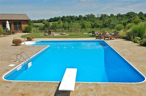 above ground swimming pool installation cost amazing swimming pool swimming pool installation