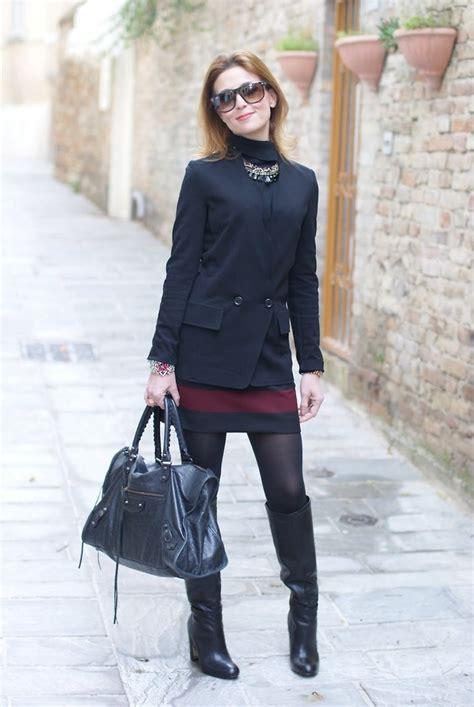 Balenciaga Guess Who That Balenciaga by Vale Zara Striped Skirt Balenciaga Work Bag Zara