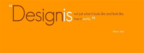 design is problem solving quote design your way web design