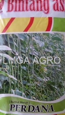 Amefurashi Benih Bibit Sayur Kacang Panjang Eceran Adaptasi Tinggi lmga agro grosir belanja produk pertanian benih bibit pupuk pestisida harga murah juni 2016