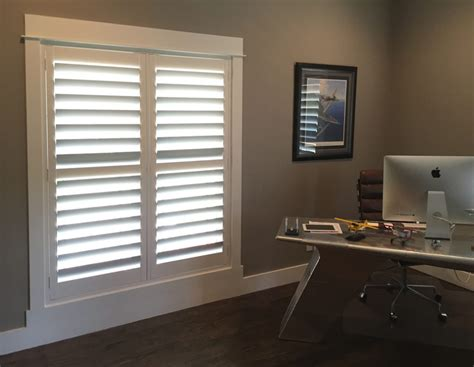 custom blinds custom window treatments versus the - Waagrechtes Bauglied