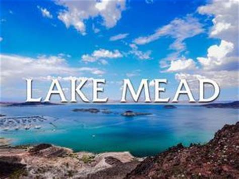 fishing boat rentals lake mead lake mead houseboat rentals and vacation information
