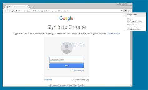 google images extension extension google
