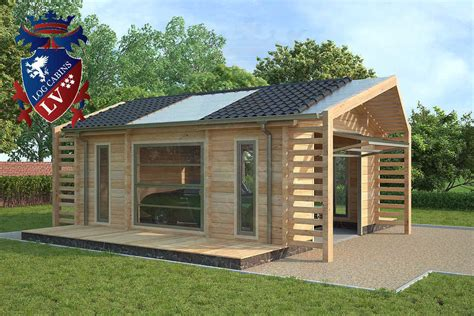 dach für pavillon garten design pavillon