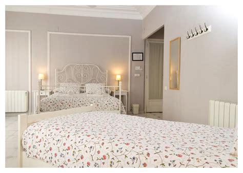 chambre hote valence chambres d h 244 tes b b hi valencia canovas chambres d h 244 tes