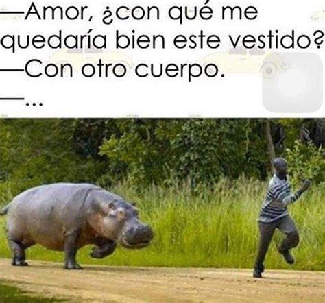 ver imágenes chistosas de amor memes chistes memes en espa 241 ol image 3565509 by