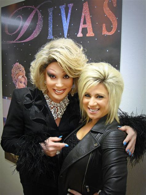 tressa caputo mom looks like celebrity sighting long island medium theresa caputo at