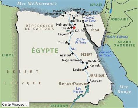l egypte d aujourd hui l 201 gypte d aujourd hui