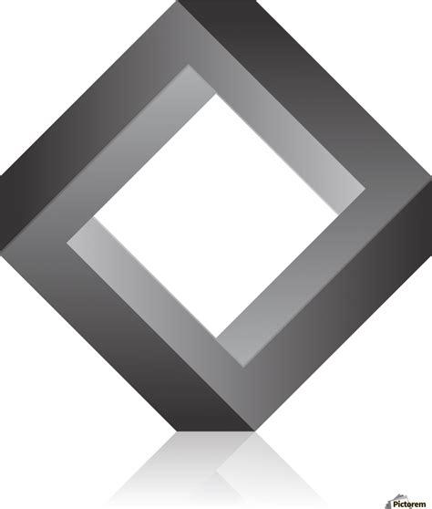3d square designs www pixshark images galleries