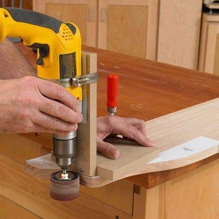 best sander for woodworking 243 best sanding tools images on