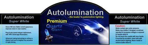 Lu Hid Zr C5 Corvette H7 Low Beam Light Bulb Upgrade 55w Premuim White