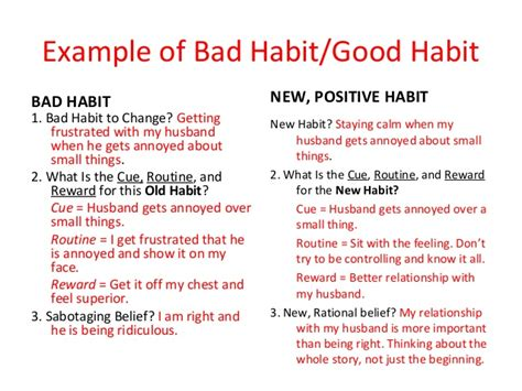 change your habits 3 manuscripts how to talk to mental toughness of a warrior procrastination books it s not about willpower make it a habit by caren baruch