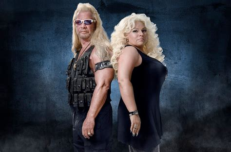 and beth chapman quot quot beth chapman leave cmt to focus on bail reform honolulu hawaii news sports