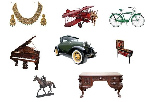sell antiques we buy antiques hollywood pawn shop