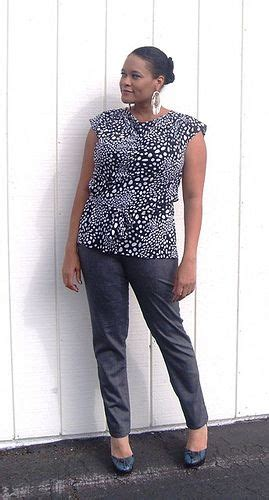 pattern review colette clover 39 best colette clover sewing pattern images on pinterest