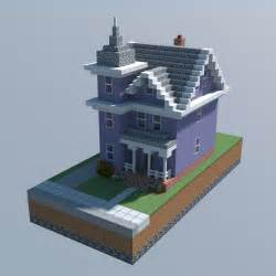 a victorian house minecraft victorian house 2