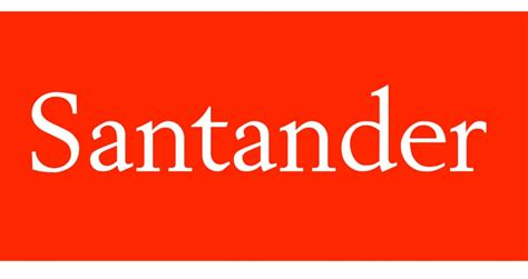 santander bank consumer login santander will writing service