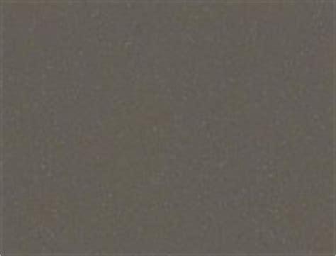 corian medea complete colour palette archives counter production ltd