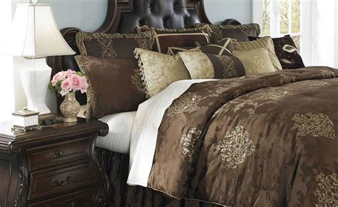 highgate manor bedding highgate manor bedding set by aico aico bedding