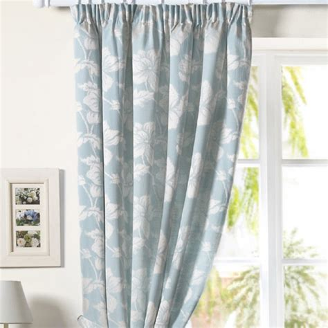 Kitchen Curtains Clearance Kitchen Curtain Sets Clearance Kitchen Curtain Sets Clearance Sensational Indigo Fhgproperties
