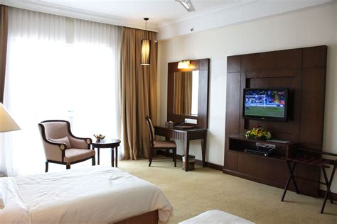 Room Amenities by Heritage Hotel Ipoh Hotel Cameron Highlands Malaysia