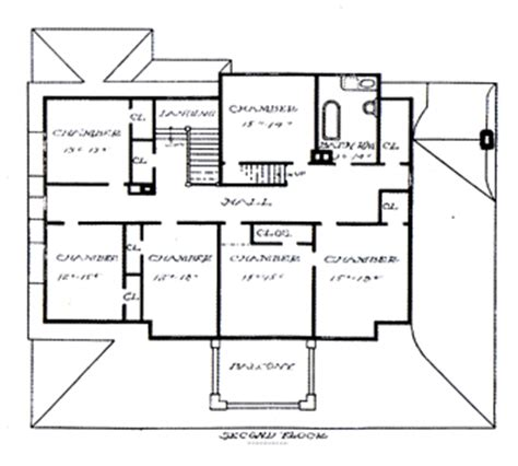 pagoda house plans japanese pagoda house plans house and home design