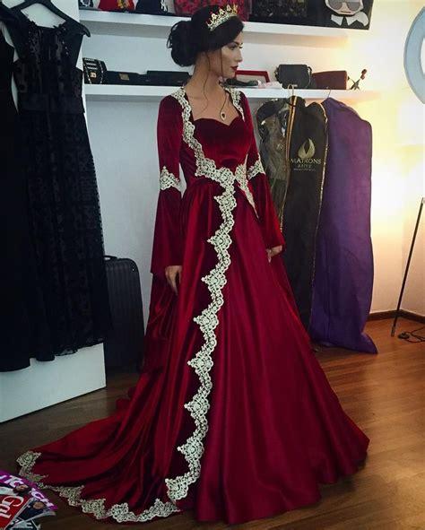 best 25 muslim dress ideas on dress