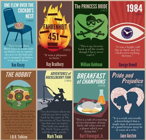 who said that the opening lines of great literature books infographic 34 compelling lines of books