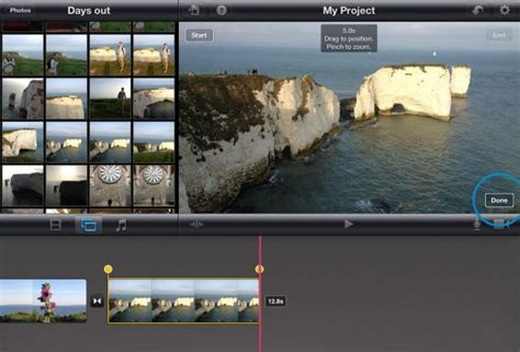 themes for imovie iphone imovie guide free tutorials for the ipad iphone app
