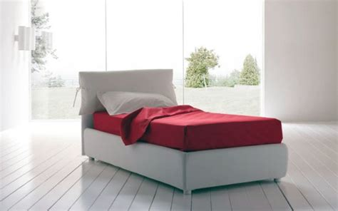 bedroom single sofa modern sleeper sofas with practical constructions by