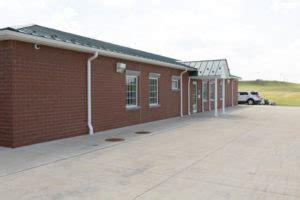 Crosswinds Detox Center crosswinds center seneca health services inc