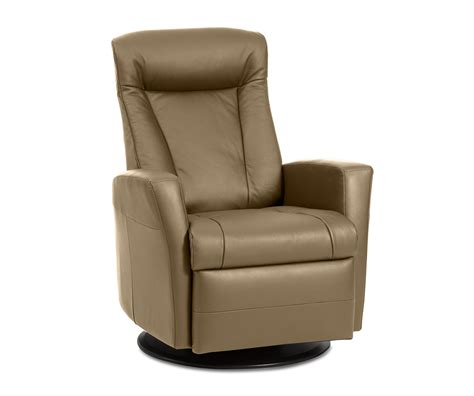 Comfort Recliner Chaise by Comfort Recliner With Built In Chaise Compact Decorium
