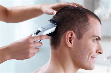 cut own hair with clippers for black w0men best hair clippers reviews for home and professional use