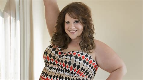 whitney thore in college a fat girl dancing life without shame a personal essay
