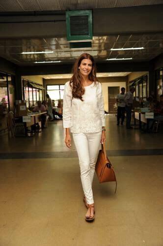 juliana styles 78 images about juliana awada style on pinterest