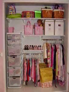home decorating interior design ideas kid s closet organizer