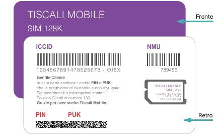 tiscali mobile assistenza tiscali assistenza sblocco della sim tiscali mobile