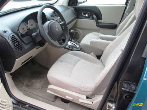 how it works cars 2002 saturn vue interior lighting 2005 saturn vue standard vue model interior photos gtcarlot com