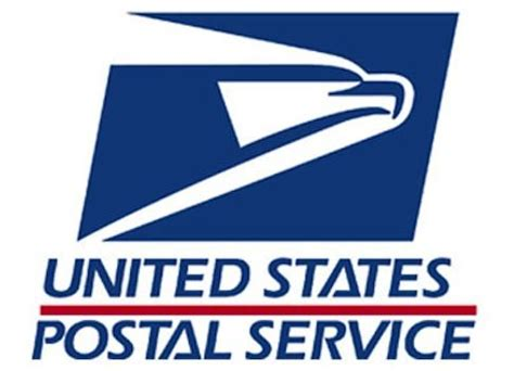 Us Postage Increase Again by Us Postal Service History Of Logos Search