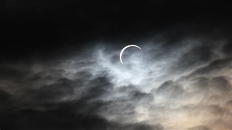 solar eclipse  wallpapers wallpapertag