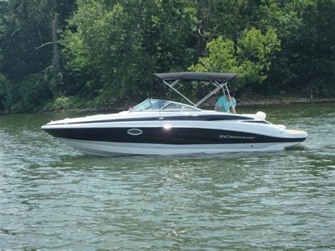 aluminum boats for sale in oklahoma crownline 275ss boats for sale in oklahoma