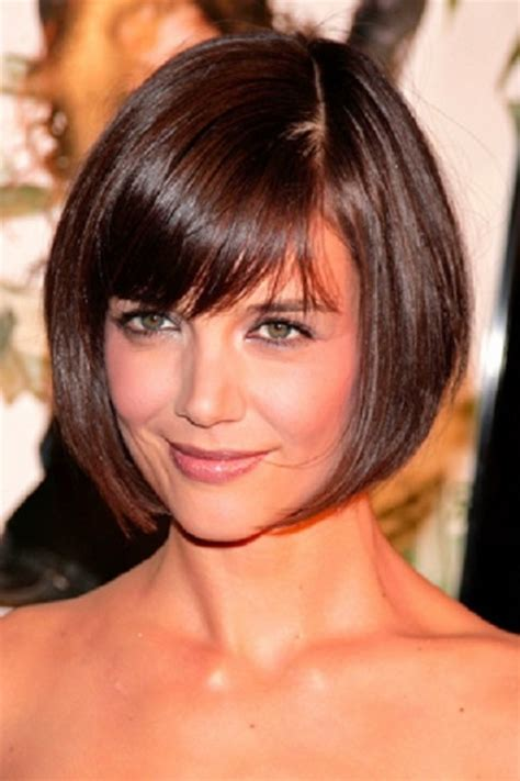 pregnancy hair style short haircuts for pregnant women