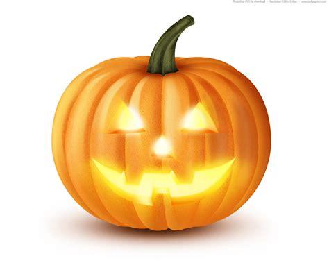 O Jpg O Lantern Pumpkin Icon Psd Psdgraphics