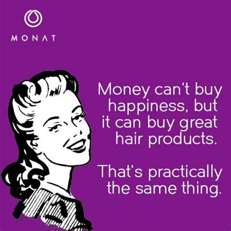hair jokes on pinterest hair humor lol and so funny 17 best ideas about hair humor on pinterest