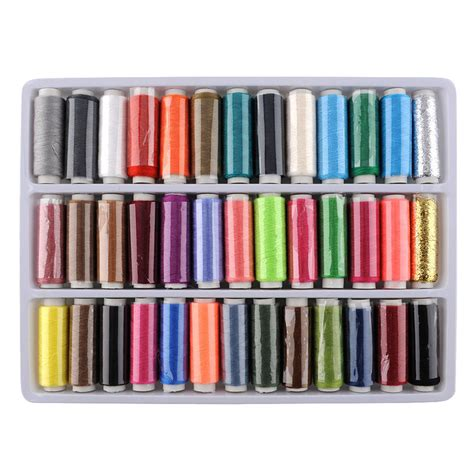 Quilting Thread Reviews by Quilting Thread Reviews Shopping